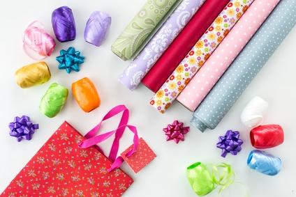 Geschenkartikel